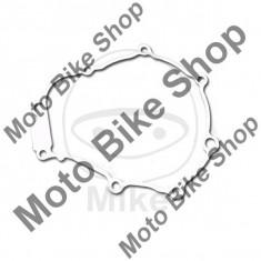 MBS Garnitura capac aprindere Yamaha YZF-R 125 5D74 RE061 RE061-024211 - 2010, Cod Produs: 7517782MA - Set garnituri motor Moto