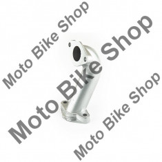 MBS Cot carburator Moped/Atv 50-110cc 4T-model 4, Cod Produs: MBS020304 - Galerie Admisie Moto
