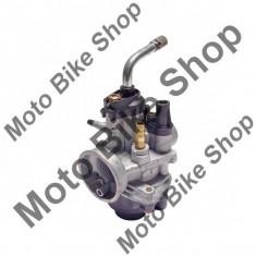 MBS Carburator complet Arpilia/Minarelli/Yamaha D.17.5 soc manual, Cod Produs: 7211865MA - Carburator complet Moto