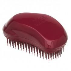 Tangle Teezer Thick & Curly perie de par pentru păr ondulat si cret