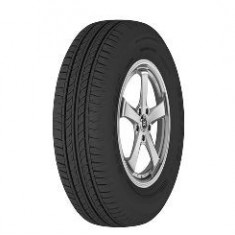 Anvelopa AUTOGRIP 165/70R13 79T GRIP100 MS - Anvelope vara