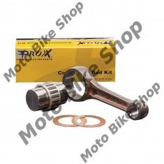 MBS Kit biela KTM EXC-F 250 2007-2013, Cod Produs: 09230156PE - Kit biela Moto