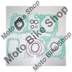 MBS Kit garnituri cilindru + chiuloasa Cagiva Mito 125 N300AA/AB 2001, Cod Produs: 7351836MA - Chiulasa Moto
