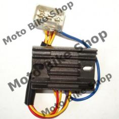 MBS Releu incarcare Aprilia Leonardo/Scarabeo 125/150, Cod Produs: 58266OL - Releu incarcare Moto