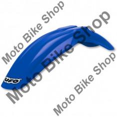 MBS Aripa fata neagra Super Moto, universala, Cod Produs: PA01027001 - Carene moto