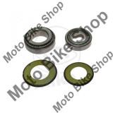 MBS Rulmenti conici jug, JMT, Yamaha FZ6 600 S Fazer 5VX1 RJ071 2004-2008, Cod Produs: 7360811MA