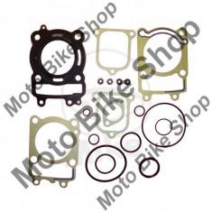 MBS Kit garnituri chiuloasa + cilindru SYM Joyride 125 LA12W4-6 2005- 2008, Cod Produs: 7794654MA - Chiulasa Moto