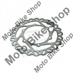 MBS Disc frana fata Suzuki DR-Z 400 2003- 2004, MST311EC, Cod Produs: 7882285MA - Discuri frana fata Moto