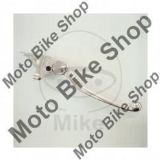 MBS Maneta frana Yamaha XT 660 Z Tenere 11D1 DM021 2008-2011, Cod Produs: 7304421MA - Maneta frana Moto