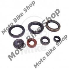 MBS Set semeringuri motor Suzuki RM-Z 250, Cod Produs: 7518236MA - Simeringuri Moto
