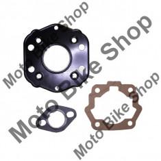 MBS Kit garnitura chiuloasa + cilindru Derbi GPR 50 Racing, Cod Produs: 7794464MA - Chiulasa Moto