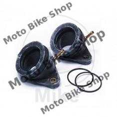 MBS Kit flansa admisie Yamaha XV 535 Virago 2buc. 34 kw, Cod Produs: 7248453MA - Galerie Admisie Moto