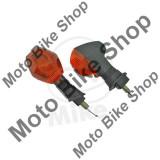 MBS Semnalizare fata SX, Suzuki DL 650 V-Strom, Cod Produs: 7057656MA