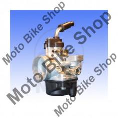 MBS Carburator complet Dellorto PHVA 17.5, Piaggio, Cod Produs: 7210222MA - Carburator complet Moto