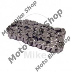 MBS Lant distributie SCA0412A SDH/108, Cod Produs: 7410715MA - Lant distributie Moto