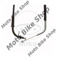 MBS Cablu soc Suzuki GSX 600/750, Cod Produs: 7152663MA