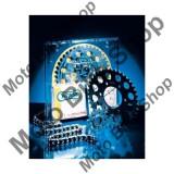 MBS Kit lant Afam pentru YAMAHA TDM850/91-95=99-, Cod Produs: 1283636AU