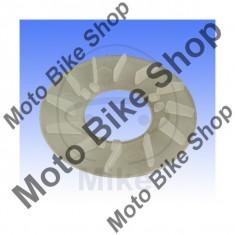MBS Paleta racire variator GY6 50-80cc, Cod Produs: 7381593MA - Piese bloc motor moto