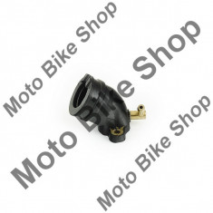 MBS Flansa admisie Piaggio Liberty 125cc, Cod Produs: MBS020312 - Galerie Admisie Moto