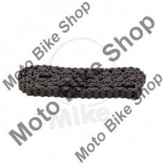 MBS Lant distributie SCR0412 SV/116, inchis, Cod Produs: 7410104MA - Lant distributie Moto