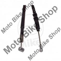 MBS Cablu ambreiaj Yamaha XT 660 Z Tenere 11D8 DM025 2011, Cod Produs: 7311772MA - Cablu Ambreiaj Moto