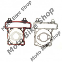 MBS Kit garnituri chiuloasa+cilindru GY6 150 4T, Cod Produs: MBS031 - Chiulasa Moto