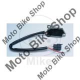 MBS Releu incarcareYamaha XV 535 H Virago, Cod Produs: 7001217MA