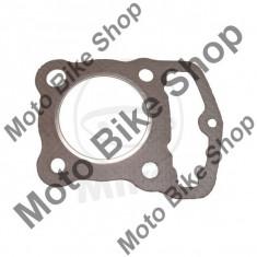 MBS Garnitura chiuloasa Honda NX 125 Transcity V JD12 1997- 1998, Cod Produs: 7340991MA - Set garnituri motor Moto