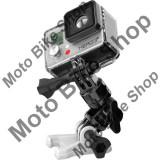 MBS Sp Swivel Arm Mount Go Pro, Cod Produs: 53060AU