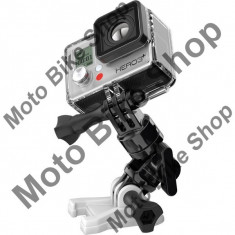MBS Sp Swivel Arm Mount Go Pro, Cod Produs: 53060AU
