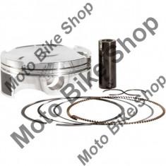 MBS PISTON KIT LTZ400 22951C VERTEX, Cod Produs: 09101839PE - Pistoane - segmenti Moto