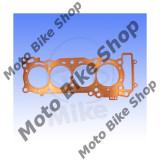 MBS Garnitura chiuloasa Yamaha YZF-R6 600, Cod Produs: 7514599MA