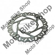 MBS Disc frana fata HM-Moto CRE F 450 X 8 F450XEC ZENF450XEC0800001 - 2008 TRW MST301EC, Cod Produs: 7882236MA - Discuri frana fata Moto
