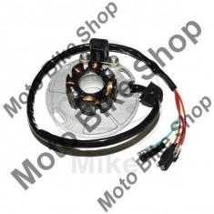 MBS Stator Suzuki RM 250 R RJ16A RJ16A-102341 RJ16A-104167 1994-1995, Cod Produs: 7000155MA - Alternator Moto
