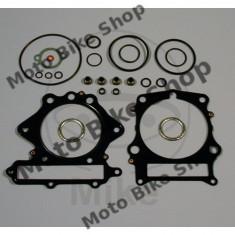 MBS Kit garnituri cilindru Yamaha XT 600, Cod Produs: 7358740MA - Chiulasa Moto