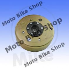 MBS Volanta aprindere 2 pini First Bike/GY6-50 (139 QMB), Cod Produs: 7000490MA - Alternator Moto