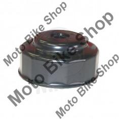 MBS Cheie filtru ulei 76 MM, JMP, 14 laturi, Cod Produs: 7223050MA