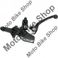 MBS Maneta ambreiaj + suport ARC RC8, Cod Produs: 06120253PE - Manete Ambreiaj Moto
