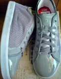 Pantofi Firetrap Tickle 45EU -produs original, 45, Gri