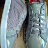 Pantofi Firetrap Tickle 45 -produs original- IN STOC