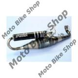 MBS Toba sport Evo3 Yamaha Aerox 2004-2005, Cod Produs: 2000295PO