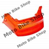 MBS Sticla stop MBK Booster /Yamaha BWS/Spy, Cod Produs: 7037955MA