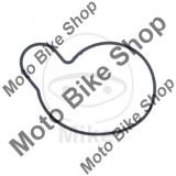 MBS Oring capac pompa apa Suzuki VZ 800 M800 Intruder K5 B41111 1997-2013, Cod Produs: 7342083MA