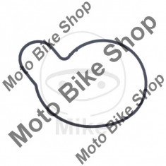 MBS Oring capac pompa apa Suzuki VZ 800 M800 Intruder K5 B41111 1997-2013, Cod Produs: 7342083MA - Capac pompa apa Moto