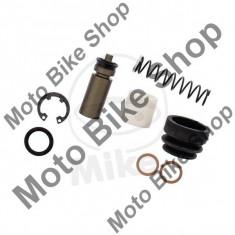MBS Kit reparatie pompa frana spate KTM Adventure 640 LC4 2007, Cod Produs: 7170661MA - Pompa frana Moto