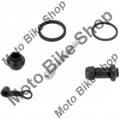 MBS Kit reparatie etrier spate Suzuki RM-Z 250 250 2006, Cod Produs: 17020100PE - Etrier frana Moto