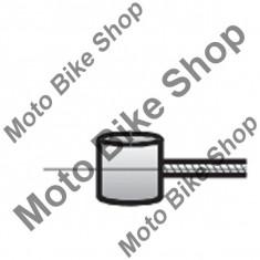 MBS Cablu ambreiaj D.1, 86X2, 20, punga 25buc., pret pe 1 bucata, Cod Produs: 163514111RM - Accesorii Cabluri Moto