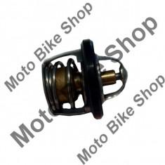 MBS Termostat Yamaha YP 125-250, Cod Produs: 1C0E24110000YA - Termostat Moto