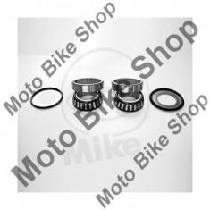 MBS Kit rulmenti ghidon Honda CRF 250 R 4 ME10A 2004, Cod Produs: 7361660MA - Rulment ghidon Moto