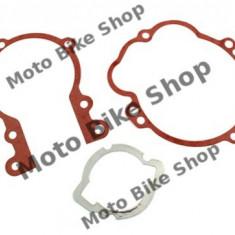 MBS Kit garnituri motor Piaggio Ciao / Bravo / Si, Cod Produs: 100684000RM - Set garnituri motor Moto
